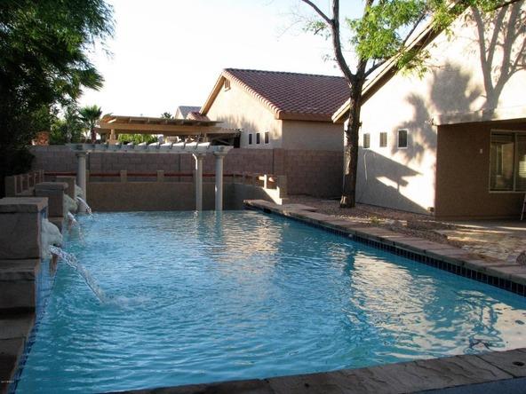 27186 N. 96th Ln., Peoria, AZ 85383 Photo 18