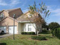 Home for sale: 1268 N. Fairway Dr., Apopka, FL 32712