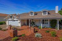 Home for sale: 105 Shady Grove Ln., Thousand Oaks, CA 91361