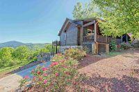 Home for sale: 2389 The Ridges, Hiawassee, GA 30546