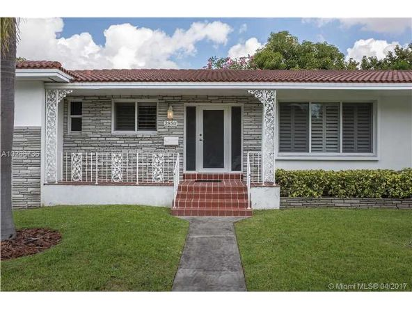 2850 S.W. 4th Ave., Miami, FL 33129 Photo 3