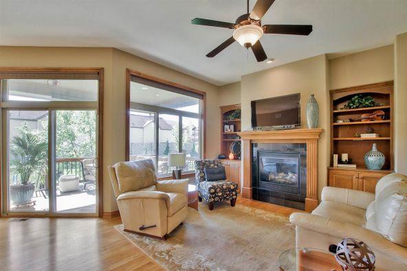530 N. Woodridge, Wichita, KS 67206 Photo 21