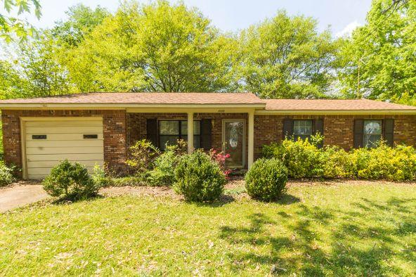 1003 Moores Ln., Decatur, AL 35601 Photo 1