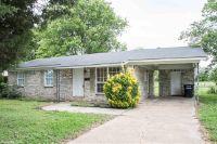 Home for sale: 321 Norma Jean, Trumann, AR 72472