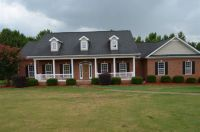 Home for sale: 223 Lee Rd. 2038, Notasulga, AL 36866