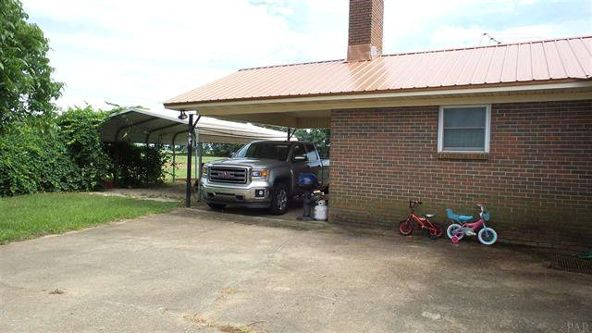 4185 Bell Fork Rd., Atmore, AL 36502 Photo 24