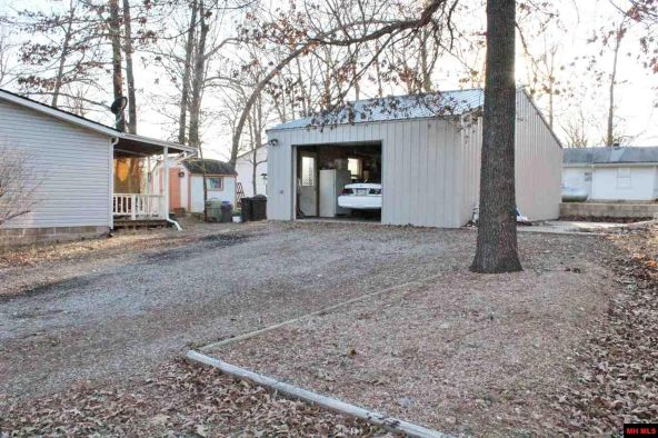 155 Willingham Rd., Lakeview, AR 72642 Photo 11