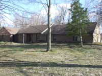 Home for sale: 415 Meadow Ln., Madison, IN 47250