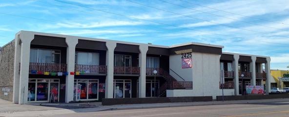 2425 E. Thomas Rd., Phoenix, AZ 85016 Photo 5