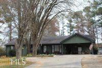 Home for sale: 3800 Kemp Ridge Rd., Acworth, GA 30101