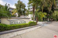 Home for sale: 20253 Keswick St., Winnetka, CA 91306