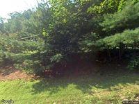 Home for sale: Woodville, Warren, CT 06777