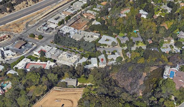 858 Moraga Dr., Los Angeles, CA 90049 Photo 48