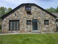 Home for sale: 25 Hifield Dr., Washington, CT 06794