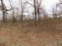 Home for sale: 000 Rs County Rd. 3333, Emory, TX 75440