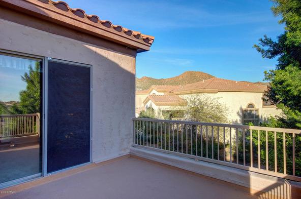 12606 N. 113th Way, Scottsdale, AZ 85259 Photo 41
