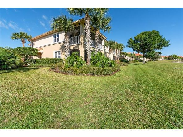 9441 Discovery Terrace #202d, Bradenton, FL 34212 Photo 23