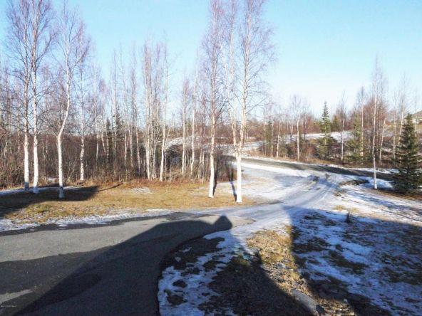 37551 Appaloosa Ln., Soldotna, AK 99669 Photo 9