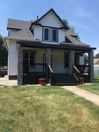 Home for sale: 315 South Davenport St., Holstein, IA 51025