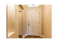 Home for sale: 176 Riverbrooke Dr., Shreveport, LA 71115
