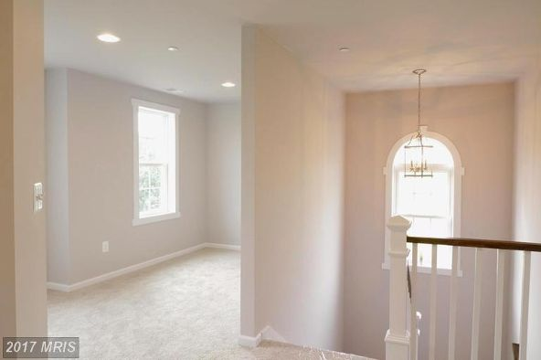13744 Jacobs Rd., Mount Airy, MD 21771 Photo 59