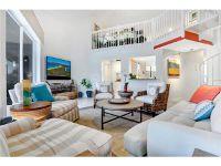 Home for sale: 25050 Cypress Hollow Ct. 202, Bonita Springs, FL 34134