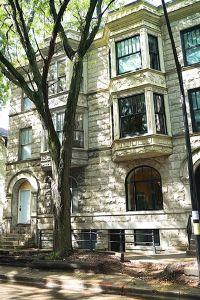 Home for sale: 1804 North Cleveland Avenue, Chicago, IL 60614