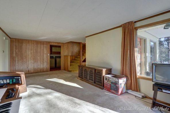 2221 W. 34th Avenue, Anchorage, AK 99503 Photo 10
