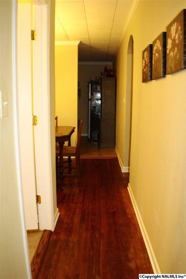 724 South St., Moulton, AL 35650 Photo 7