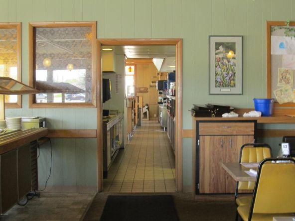 845 W. Hwy. 212, Granite Falls, MN 56241 Photo 49