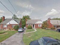 Home for sale: Goetz, Cold Spring, KY 41076