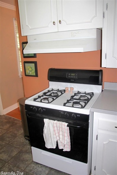 6600 Evergreen Dr., Little Rock, AR 72207 Photo 28