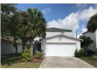 Home for sale: Azalea Circ, West Palm Beach, FL 33415