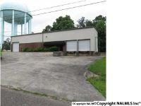 Home for sale: 110 Thomas Dr., Gadsden, AL 35901