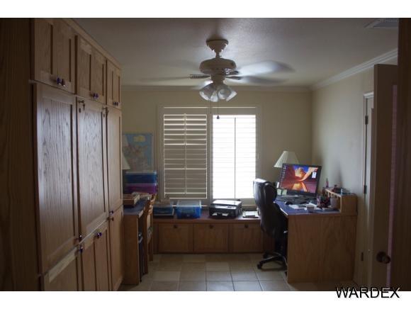4285 San Felipe Rd., Bullhead City, AZ 86429 Photo 14