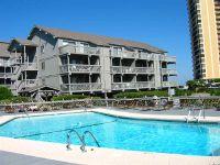 Home for sale: 9621 Shore Dr., Myrtle Beach, SC 29572