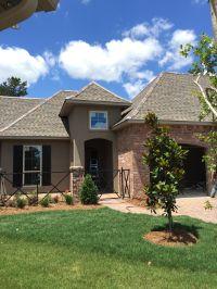 Home for sale: 933 S. Corniche Du Lac, Covington, LA 70433