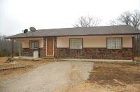 Home for sale: 4093 Hwy. 67 N., Poplar Bluff, MO 63901