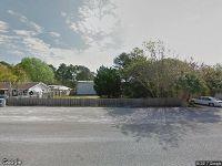 Home for sale: Redfish Cir. # 2, Santa Rosa Beach, FL 32459