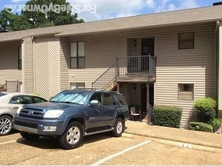 1319 Airport Rd., Hot Springs National Park, AR 71913 Photo 6