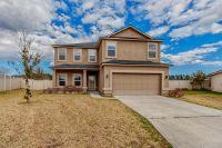 Home for sale: 6083 Little Colt Ct., Jacksonville, FL 32234