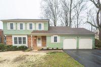 Home for sale: 30 Tall Oaks Dr., Hockessin, DE 19707