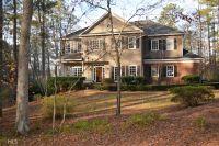 Home for sale: 2873 Piedmont Lake Rd., Pine Mountain, GA 31822