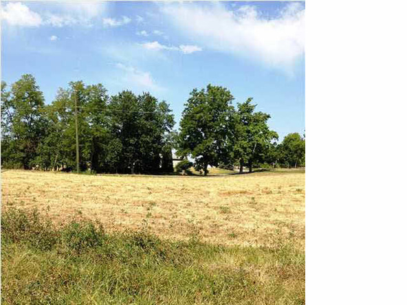 5980 Serenity Dr. Lot 5, Mount Vernon, IN 47620 Photo 18
