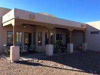 Home for sale: 1605 E. Ganymede, Oro Valley, AZ 85737