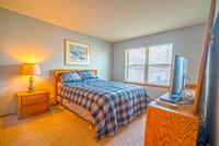 Home for sale: 2649 Hillsboro Blvd., Aurora, IL 60503