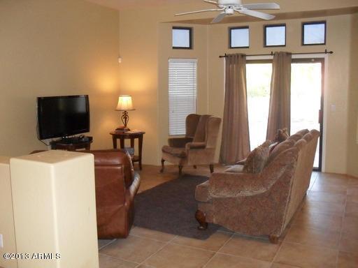 13824 N. Kendall Dr., Fountain Hills, AZ 85268 Photo 4