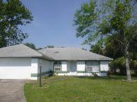 Home for sale: 4562 Barnacle Dr., Port Orange, FL 32127