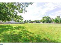 Home for sale: 199 E. Union Ave., Sewell, NJ 08080