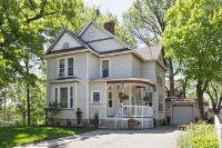 Home for sale: 327 East Washington St., Ottawa, IL 61350